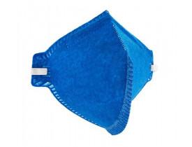 Mascara de Proteção tipo N95 Respirador PFF2 Alliance