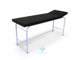 Maca Fixa Mesa para Sala de Ultrassom Cap.150Kg