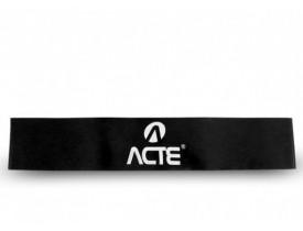 Mini Band Extra Forte Para Fortalecimento E Alongamento - Acte Sports T176