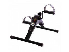 Mini Bicicleta Ergométrica Acte Sports Compact E14 p/ Exercícios e Reabilitação