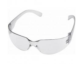 Óculos de Proteção Individual Incolor Maltes Vonder