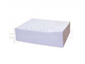 Papel para EEG 230x300mm - Pacote com 1000 Folhas