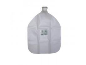 Reservatório Reanimador PVC Neonatal e Infantil - 1000 ml - Protec