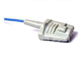 Sensor de Oximetria Prolife Adulto - Compatível
