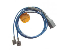 Sensor de Oximetria Neonatal Prolife P15 - Compatível