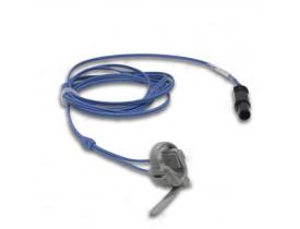 Sensor de Oximetria Dixtal Neonatal