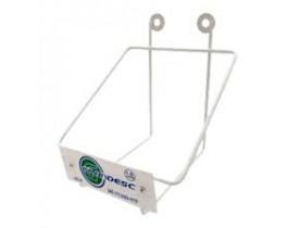 Suporte p/ Coletor Perfuro Cortante 3 litros Grandesc (