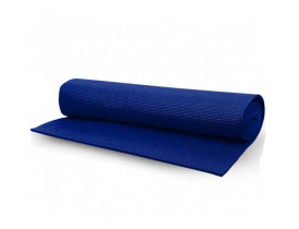Tapete Pilates Yoga Mat - Acte Sports T11 - Azul
