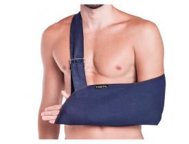 Tipóia Ortopédica Simples- KSN057 – Kestal