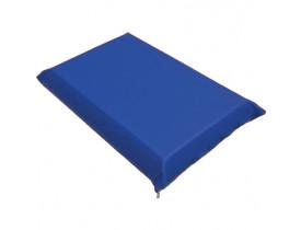 travesseiro hospitalar capa impermeavel
