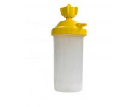 Umidificador Master 400 ml p/ AR - Protec