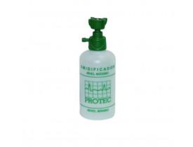 Umidificador Frasco 250 ml - O2 - Protec