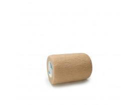 VitalTape CohesiveBan Premium Bege 7,5cm x 4,5m