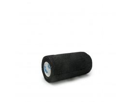 VitalTape CohesiveBan Premium Preta 10cm x 4,5m