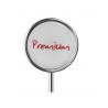 Auscultador Premium Simples