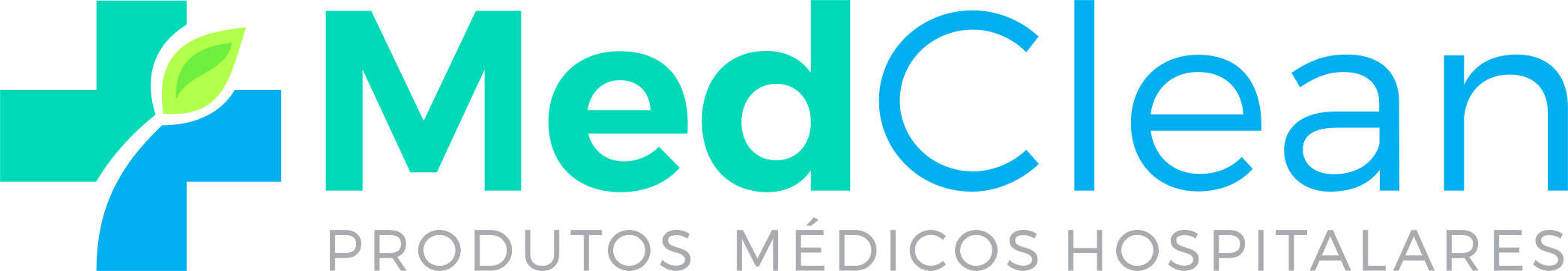 Medclean